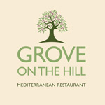 Grove on the Hill